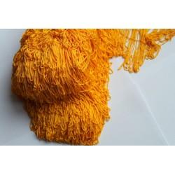 Mocny Żółty (7cm, 17cm)