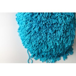 Turkusowoo-niebieskie (7cm)...