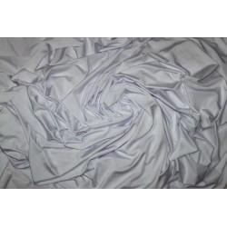 Biała lycra