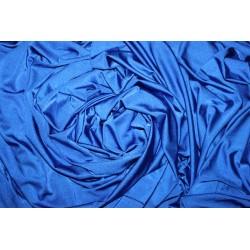 Ciemno-niebieska lycra 06