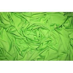 Jasno-zielona lycra 05