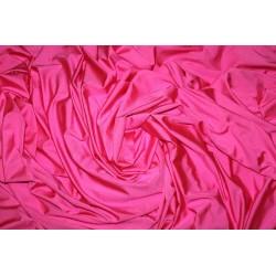 Różowa lycra 11