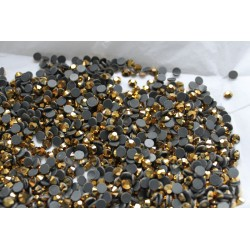 Aurum (Gold Hematite) NO...