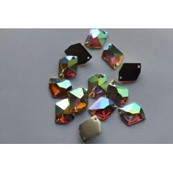 Cosmic Crystal AB Akryl