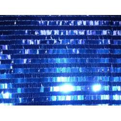 Prostokąty niebieskie