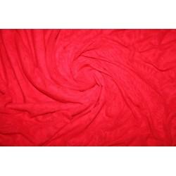 Czerwona siatka 08