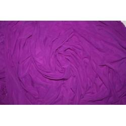 Purpurowa (fioletowa)...