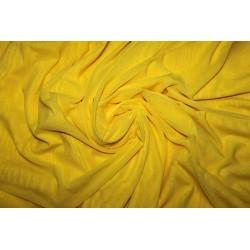 Żółta siatka 03