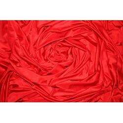 Czerwona lycra 03
