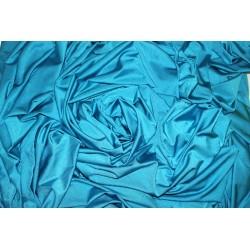 Jasno-niebieska lycra 04