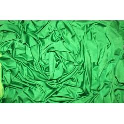 Zielona lycra 07