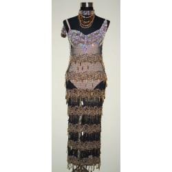 Sukienka LA 03