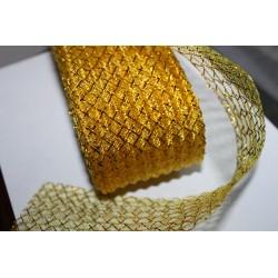 Krynolina złota (falista)...