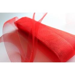 Krynolina 16 (czerwona)